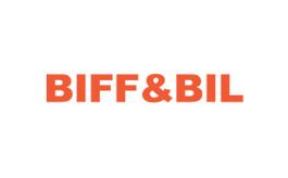 泰国曼谷服装展览会BIFF&BIL