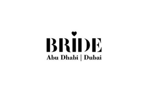 阿联酋迪拜婚纱礼服展览会the Bridal Show Dubai
