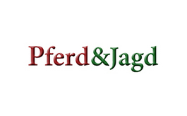 德国汉诺威马术及狩猎展览会Pferd & Jagd