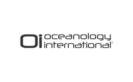 美国圣地亚哥海洋勘探技术展览会Oi Americas