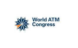 西班牙马德里机场设施展览会World ATM Congress