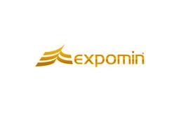 智利圣地亚哥矿业展览会EXPOMIN