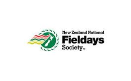 新西蘭哈密爾頓農業展覽會Fieldays