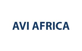 南非约翰内斯堡畜牧展览会Avi SA