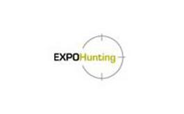 波蘭索斯諾維茨狩獵及戶外用品展覽會EXPO Hunting