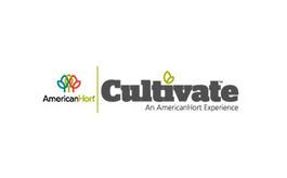 美国哥伦布花卉园林园艺展览会Cultivate