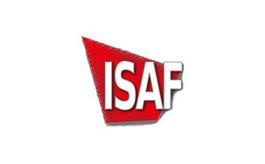 土耳其伊斯坦布爾安防展覽會ISAF