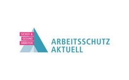 德国斯图加特安防展览会Arbeitsschutz Aktuell
