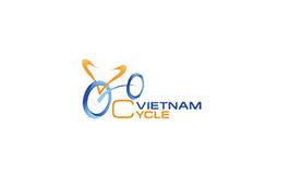 越南河内电动车及自行车展览会Vietnam Cycle
