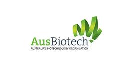 澳大利亚生物技术展览会AusBiotech