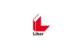 西班牙图书展览会Liber