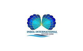 印度水产海鲜及加工展览会IISS