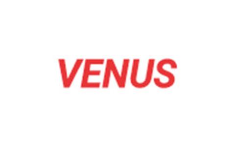 德国柏林成人用品展览会VENUS