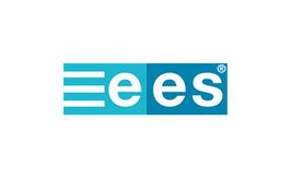 德国慕尼黑电池储能展览会EES Europe