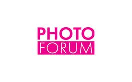 俄罗斯莫斯科摄影器材展览会Photoforum