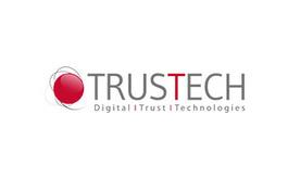 法国戛纳智能卡展览会Trustech Cartes