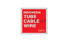 印尼雅加达电线电缆展览会Indonesia Tube Cable & Wire Expo