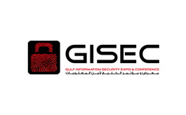阿联酋迪拜计算机安全及物联网展览会GISEC