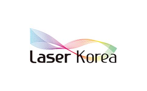 韩国首尔激光及光电展览会Laser Korea