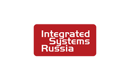 俄羅斯莫斯科視聽設備與信息系統集成技術展覽會ISR