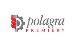 波蘭波茲南農業機械展覽會POLAGRA&PREMIERY