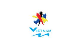 越南胡志明珠宝钟表展览会IJV