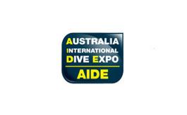 澳大利亞悉尼潛水展覽會AIDE
