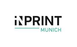 德国慕尼黑印刷展览会InPrint