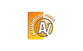 印度孟买铝工业展览会ALUMINIUM INDIA