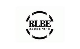 深圳国际养生品牌展览会RLBE