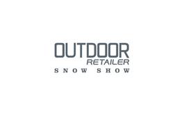 美国丹佛户外运动及滑雪类用品展览会春季Outdoor Snow Show