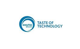 巴西库里蒂巴肉类加工展览会ANUTEC Brazil