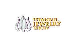 土耳其伊斯坦布爾珠寶展覽會春季Istanbul Jewelry Show Istanbul