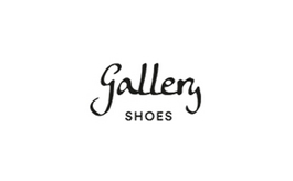 德國杜塞爾多夫鞋展覽會秋季Gallery Shoes