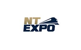 巴西圣保羅鐵路工業展覽會NT EXPO