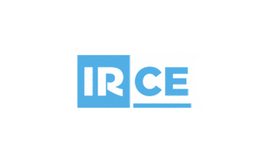 美国芝加哥电子商务展览会IRCE