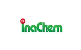 印尼雅加達化工展覽會Inachem