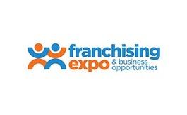 澳大利亚悉尼特许经营展览会Franchising Expo