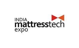 印度班加罗尔睡眠展览会India Mattress Expo