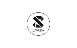 南非約翰內斯堡禮品展覽會春季SARCDA