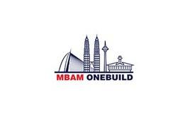 马来西亚吉隆坡建材展览会ONEBUILD