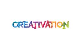 美國鳳凰城文化創意產業展覽會CREATIVATION