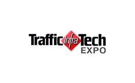 印度道路交通展览会TrafficInfraTech