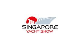 新加坡游艇展覽會Yacht Show
