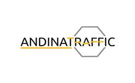 哥伦比亚波哥大运输物流展览会ANDINATRAFFIC