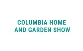 哥伦比亚波哥大园林园艺展览会HOME AND GARDEN SHOW