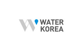 韩国高阳水处理展览会WATER KOREA