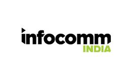 印度孟買視聽展覽會Infocomm India