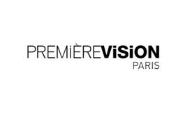 法國巴黎服裝面料展覽會Première Vision