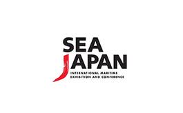 日本东京船舶海事展览会SEAJAPAN